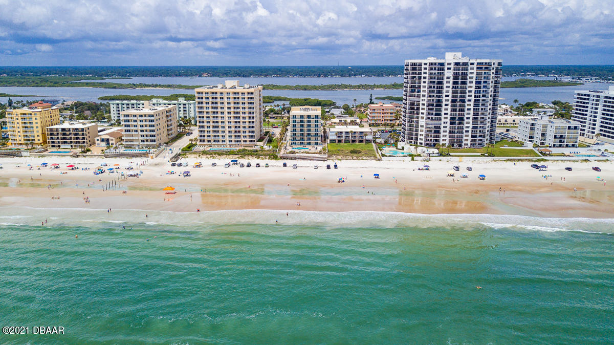 3797 Atlantic Daytona Beach - 14