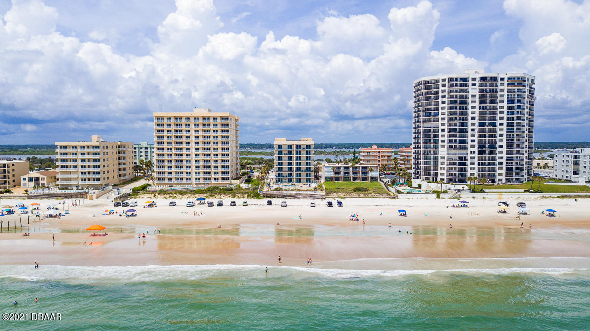 3797 Atlantic Daytona Beach - 15