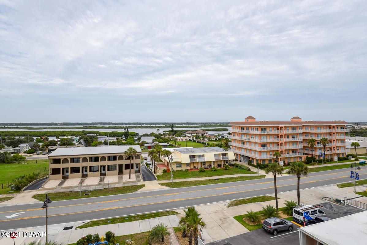 3797 Atlantic Daytona Beach - 16