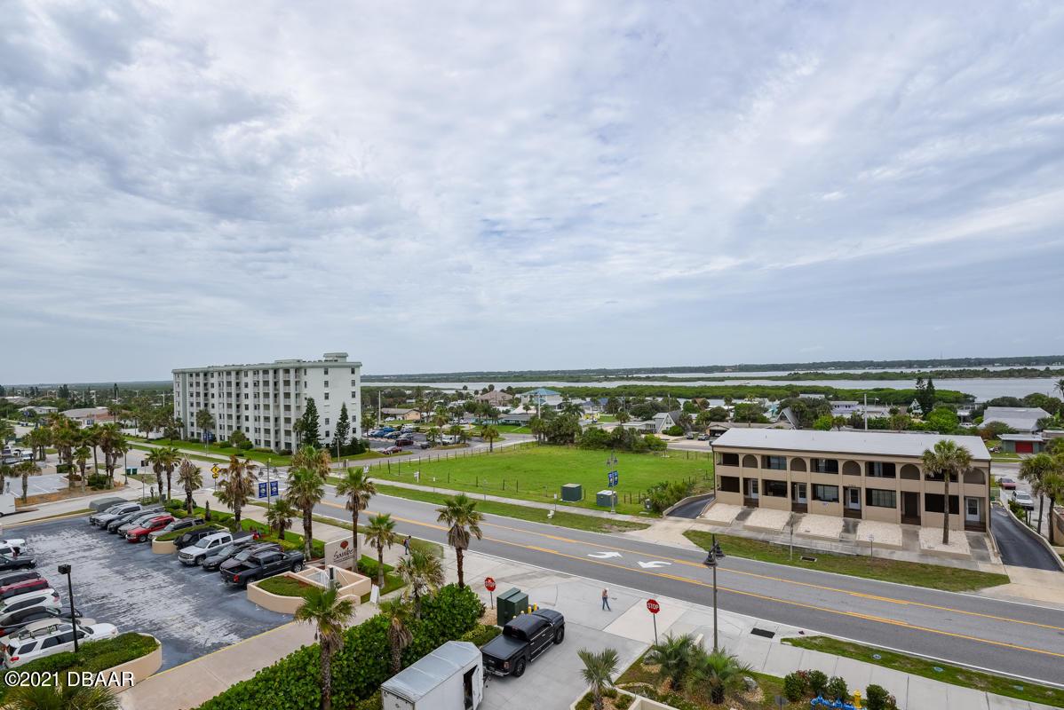 3797 Atlantic Daytona Beach - 17