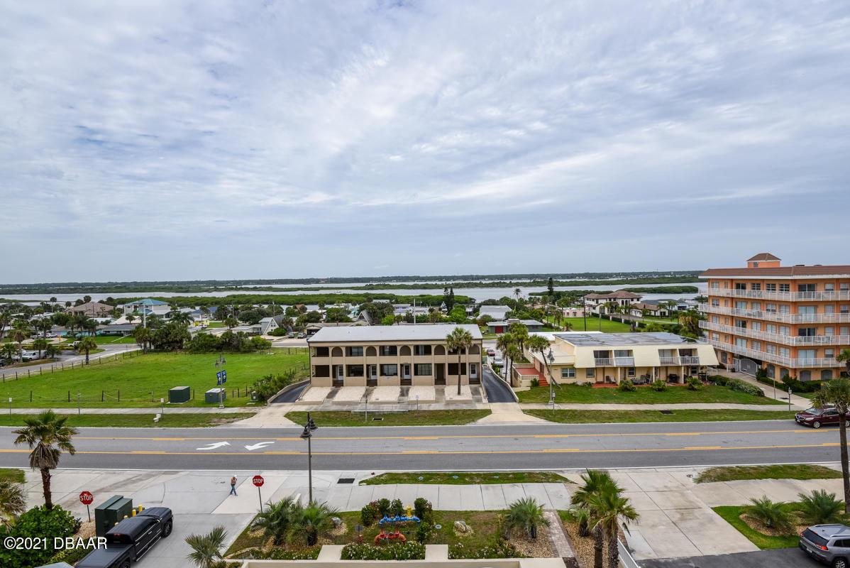 3797 Atlantic Daytona Beach - 18