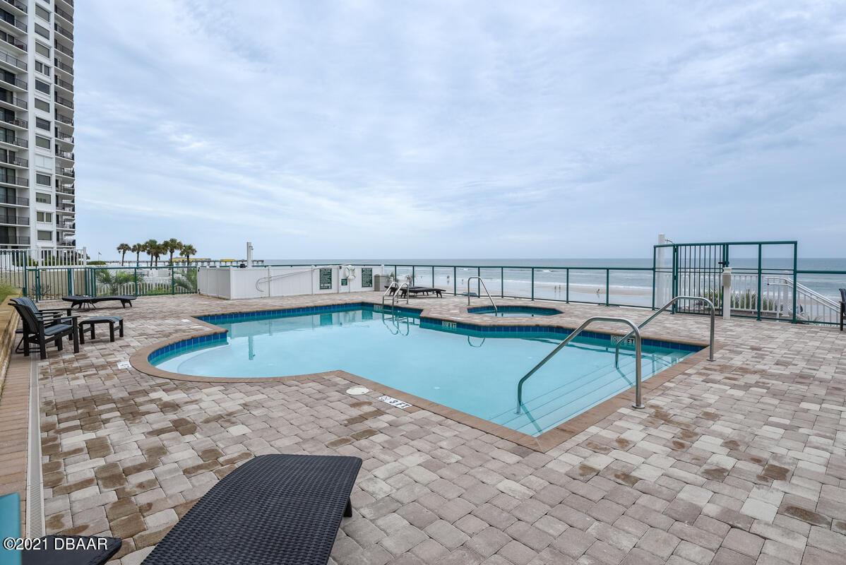 3797 Atlantic Daytona Beach - 19