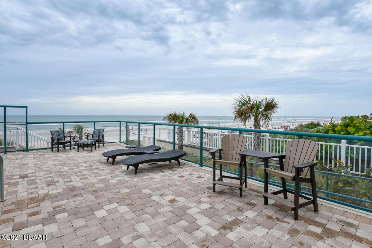 3797 Atlantic Daytona Beach - 21