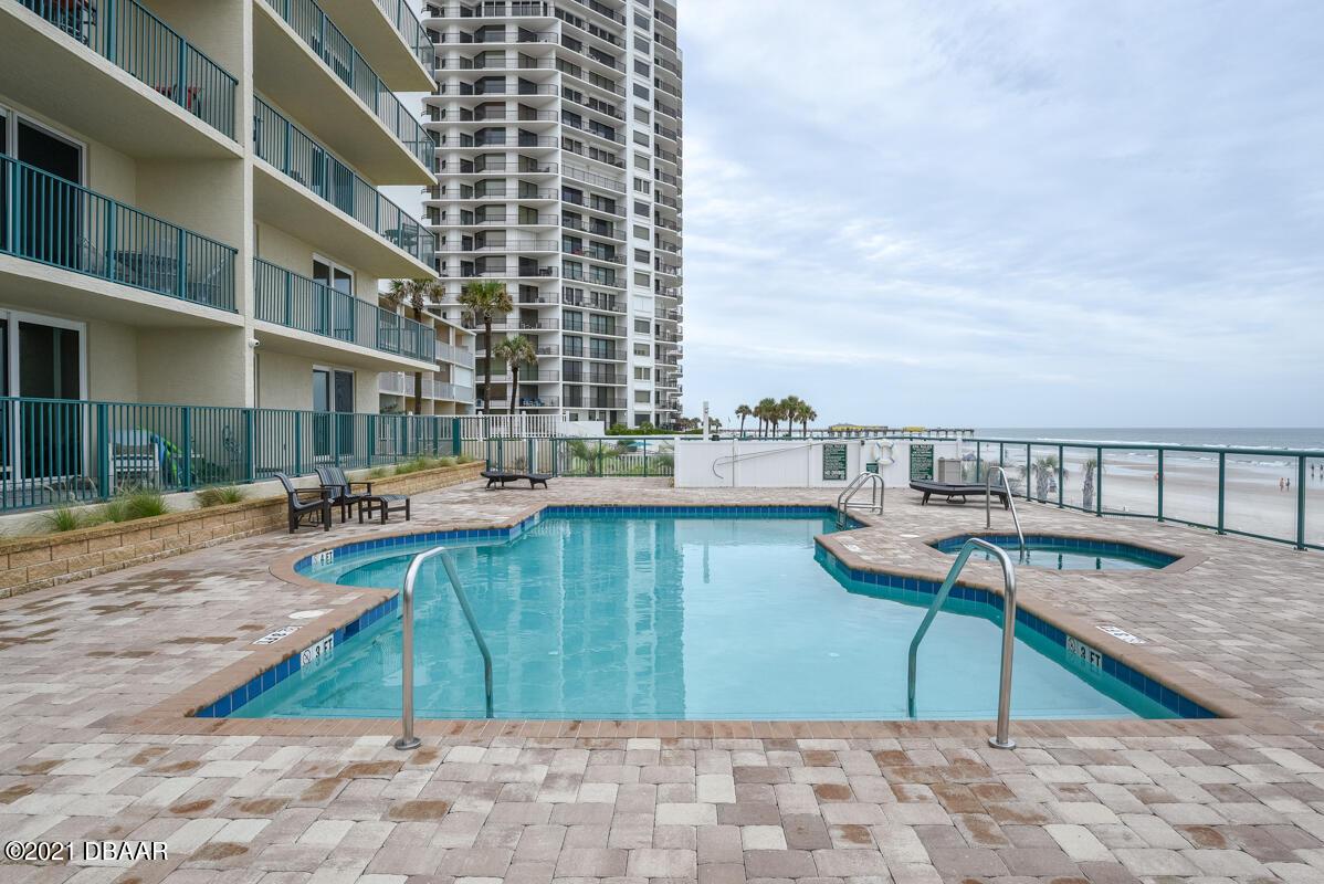 3797 Atlantic Daytona Beach - 22