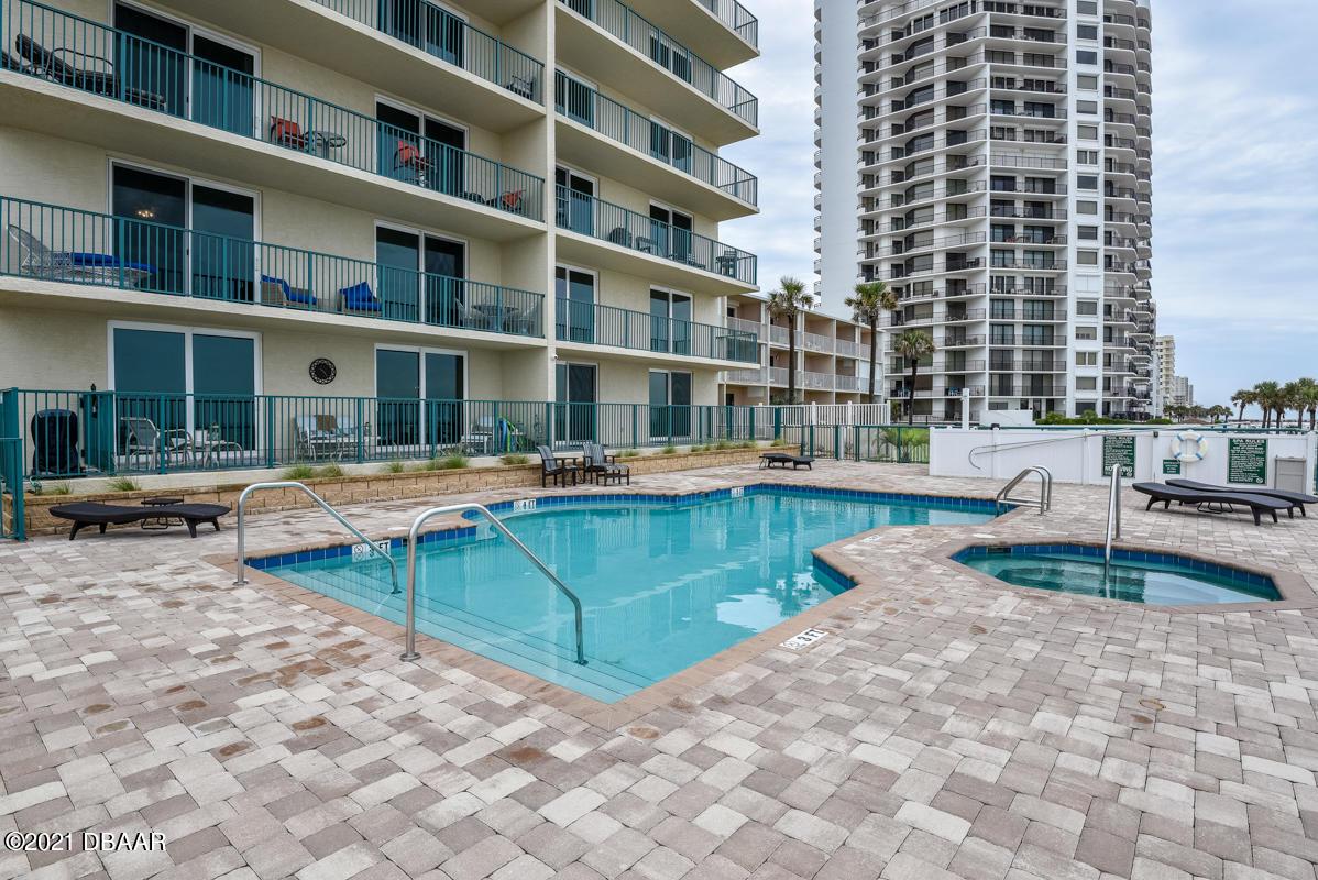 3797 Atlantic Daytona Beach - 23