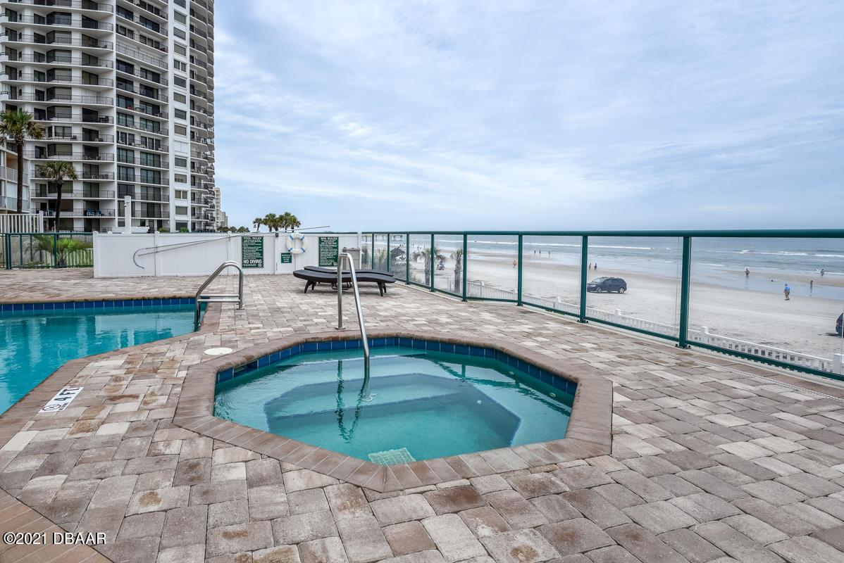 3797 Atlantic Daytona Beach - 24