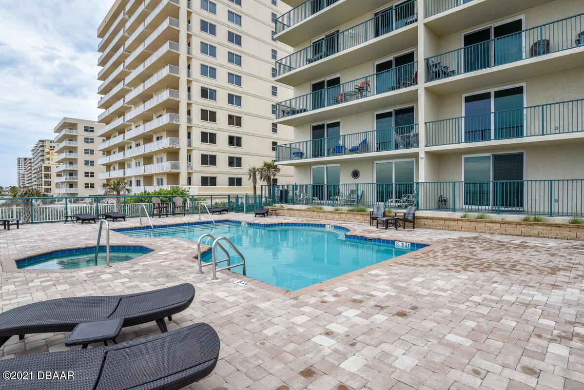 3797 Atlantic Daytona Beach - 25