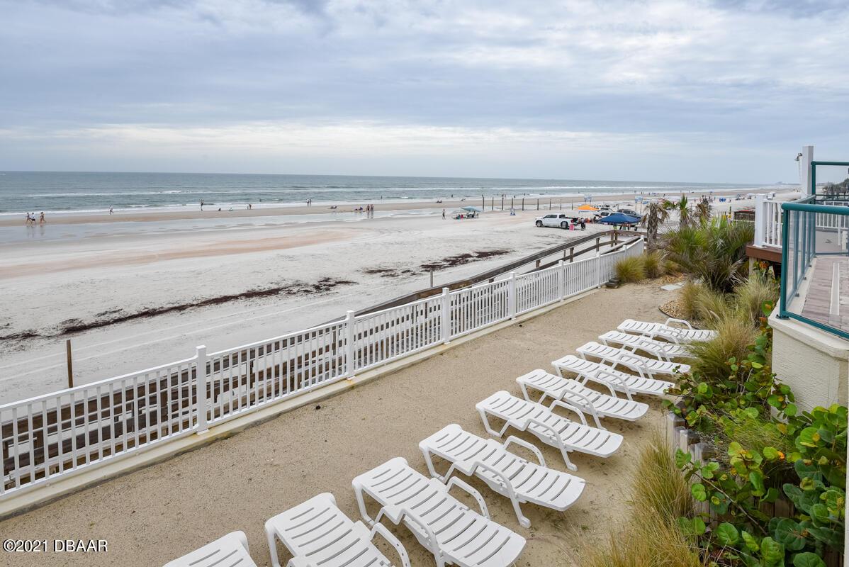 3797 Atlantic Daytona Beach - 26