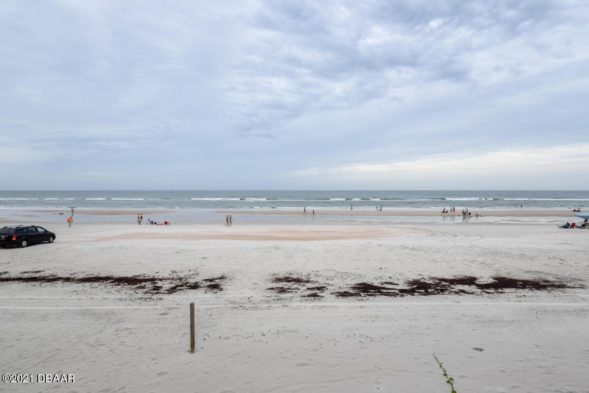3797 Atlantic Daytona Beach - 27