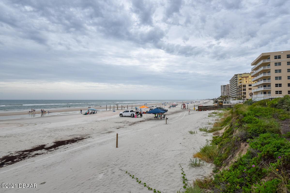3797 Atlantic Daytona Beach - 28