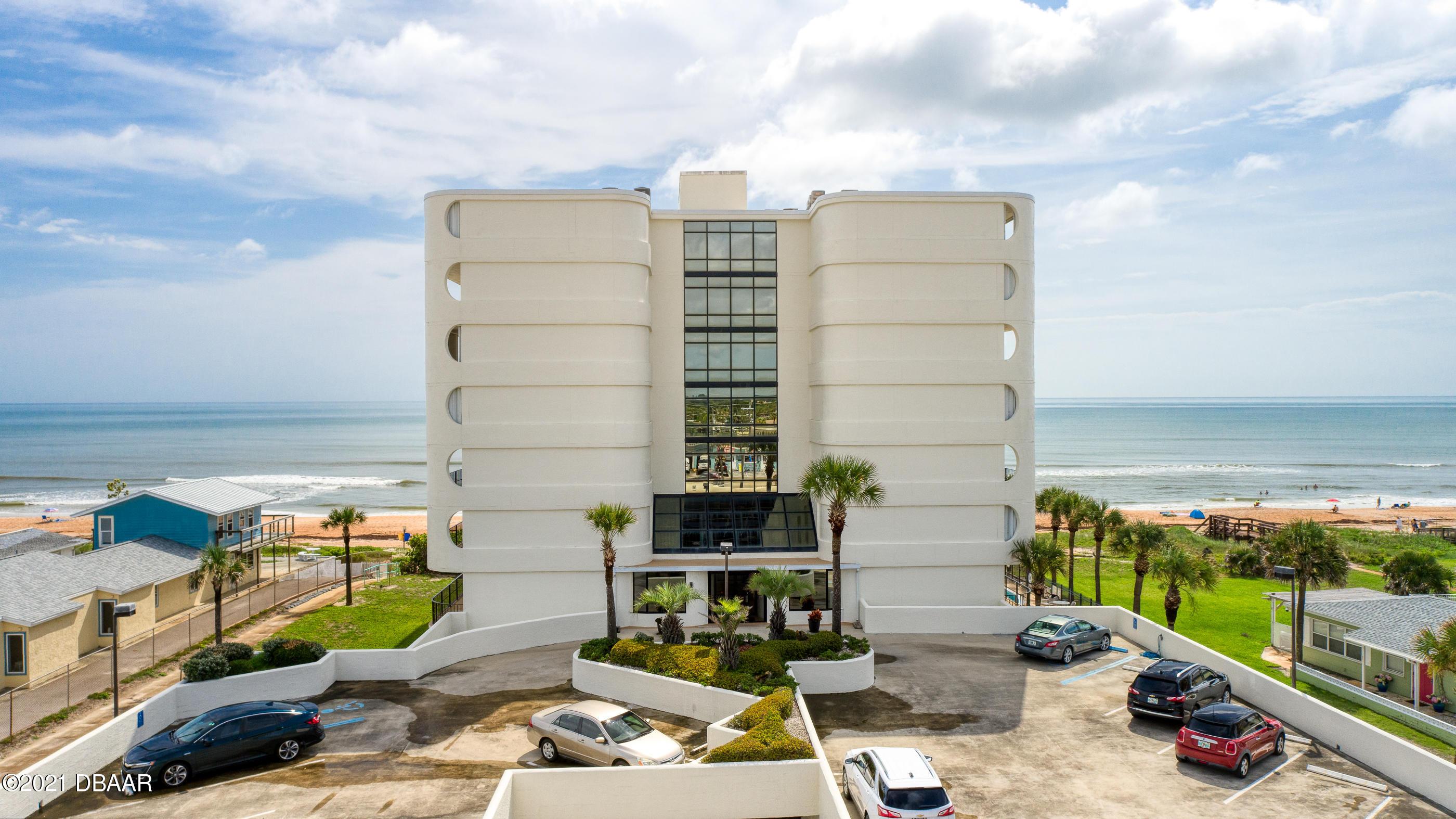Photo of 1295 Ocean Shore Boulevard #PH20, Ormond Beach, FL 32176
