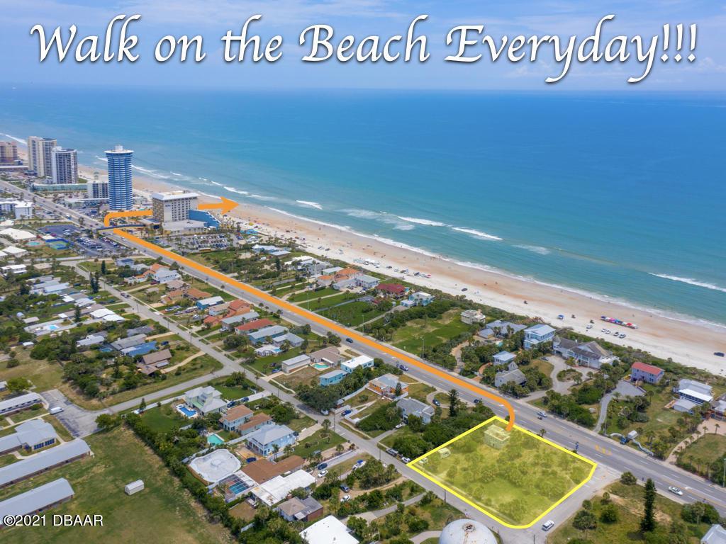 2752 Atlantic Daytona Beach - 4