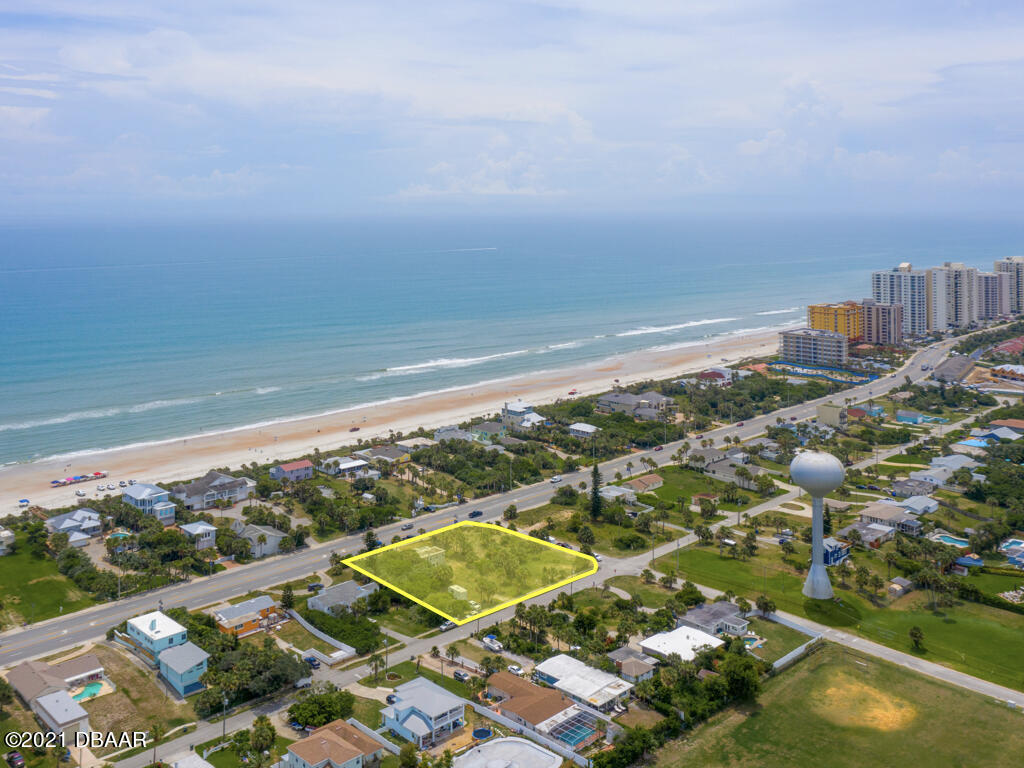 2752 Atlantic Daytona Beach - 16