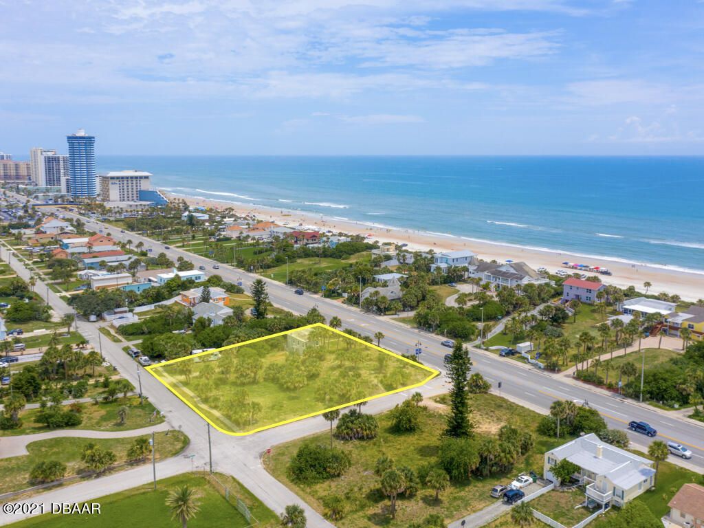 2752 Atlantic Daytona Beach - 17