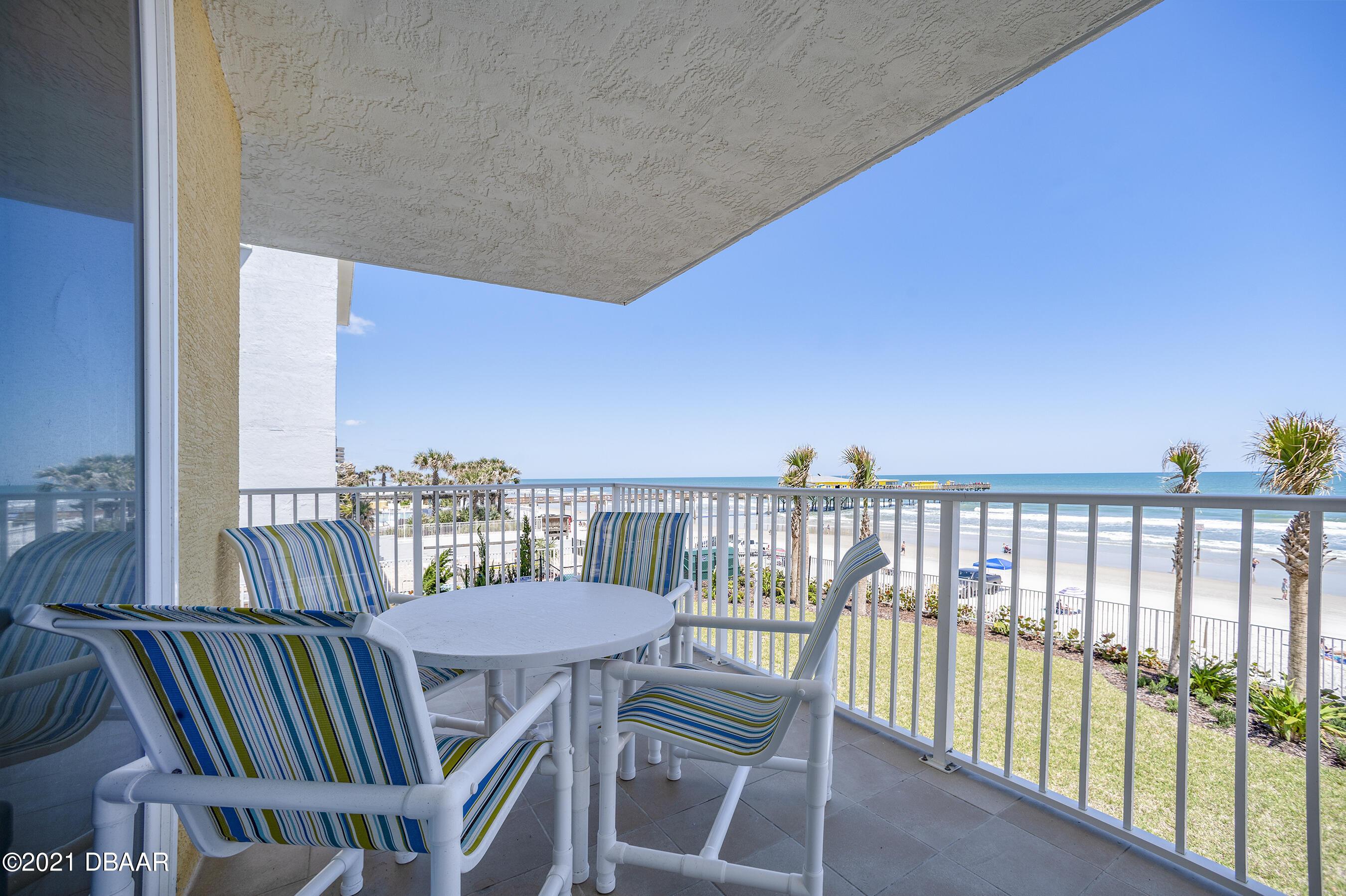 3721 atlantic Daytona Beach - 53