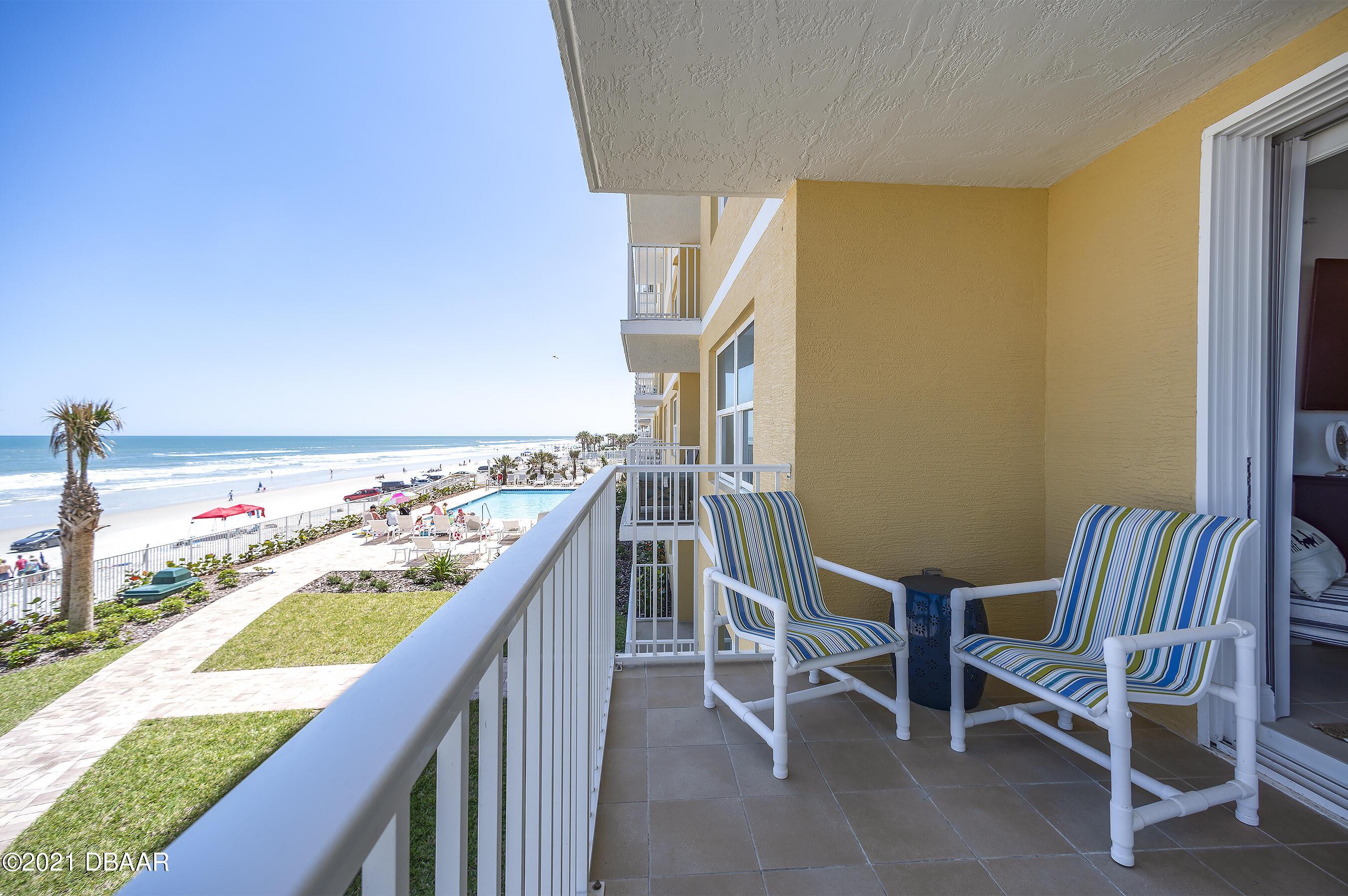 3721 atlantic Daytona Beach - 54