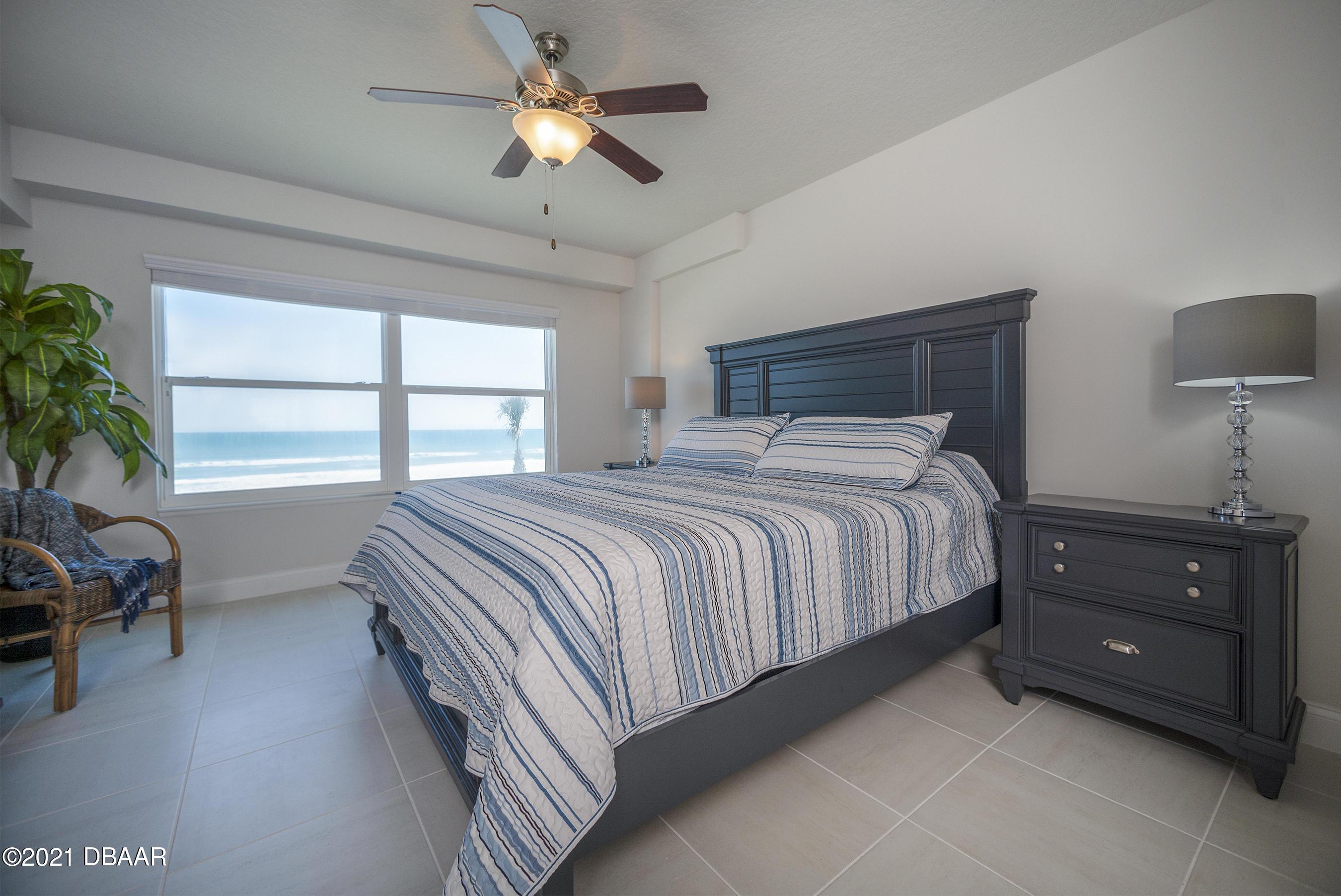 3721 atlantic Daytona Beach - 37