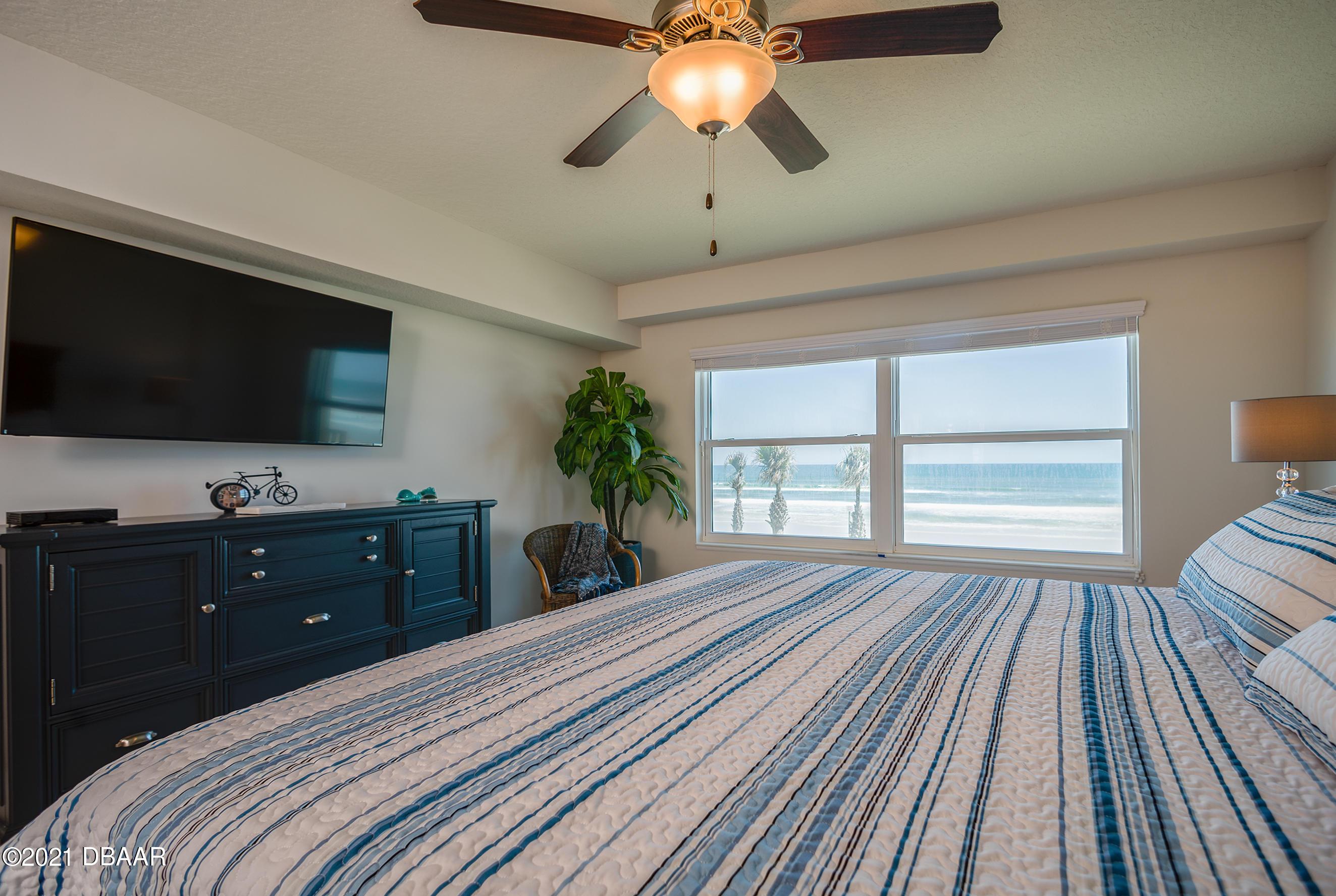 3721 atlantic Daytona Beach - 38