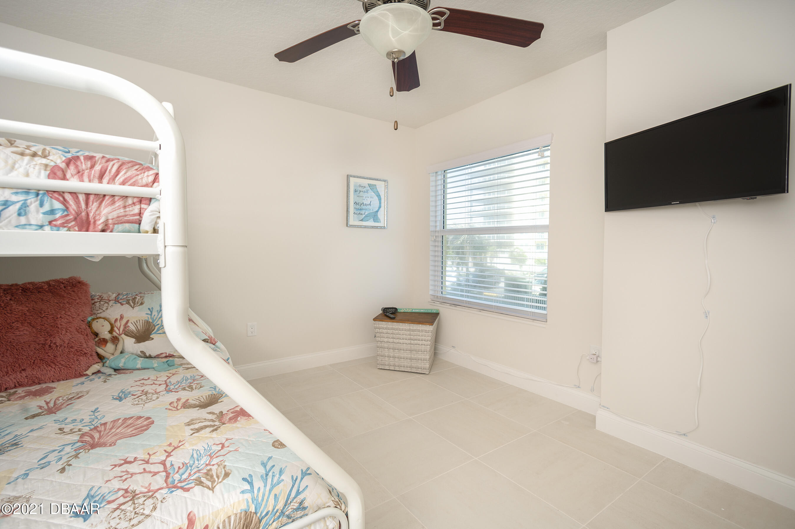 3721 atlantic Daytona Beach - 50