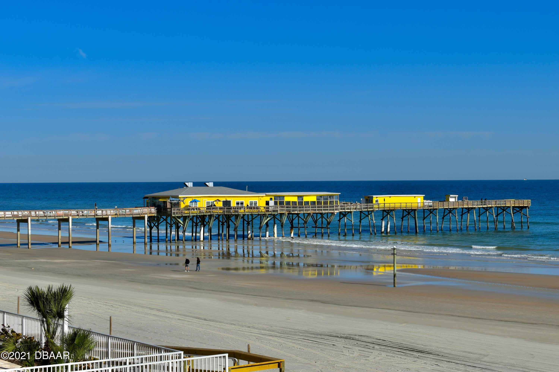3721 atlantic Daytona Beach - 30