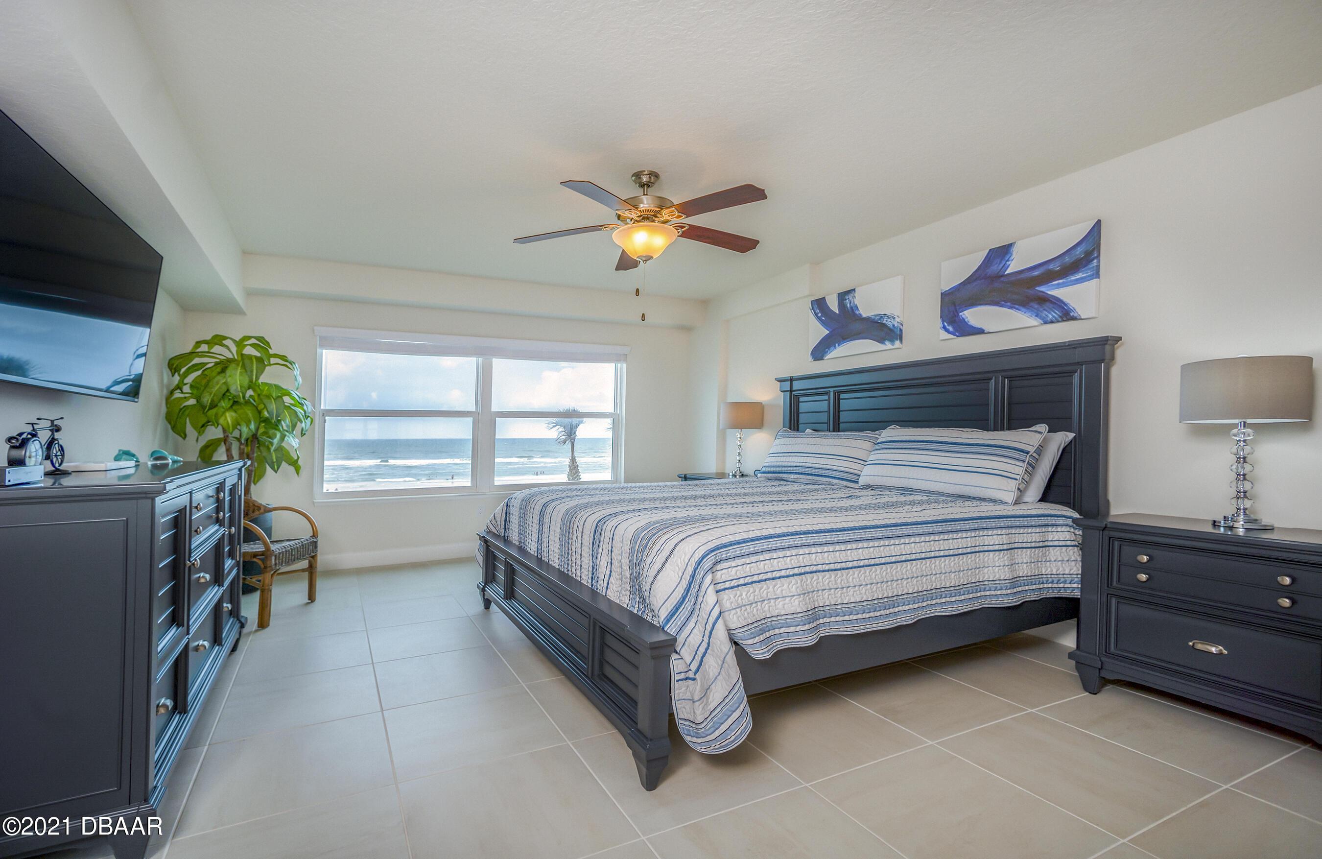3721 atlantic Daytona Beach - 12
