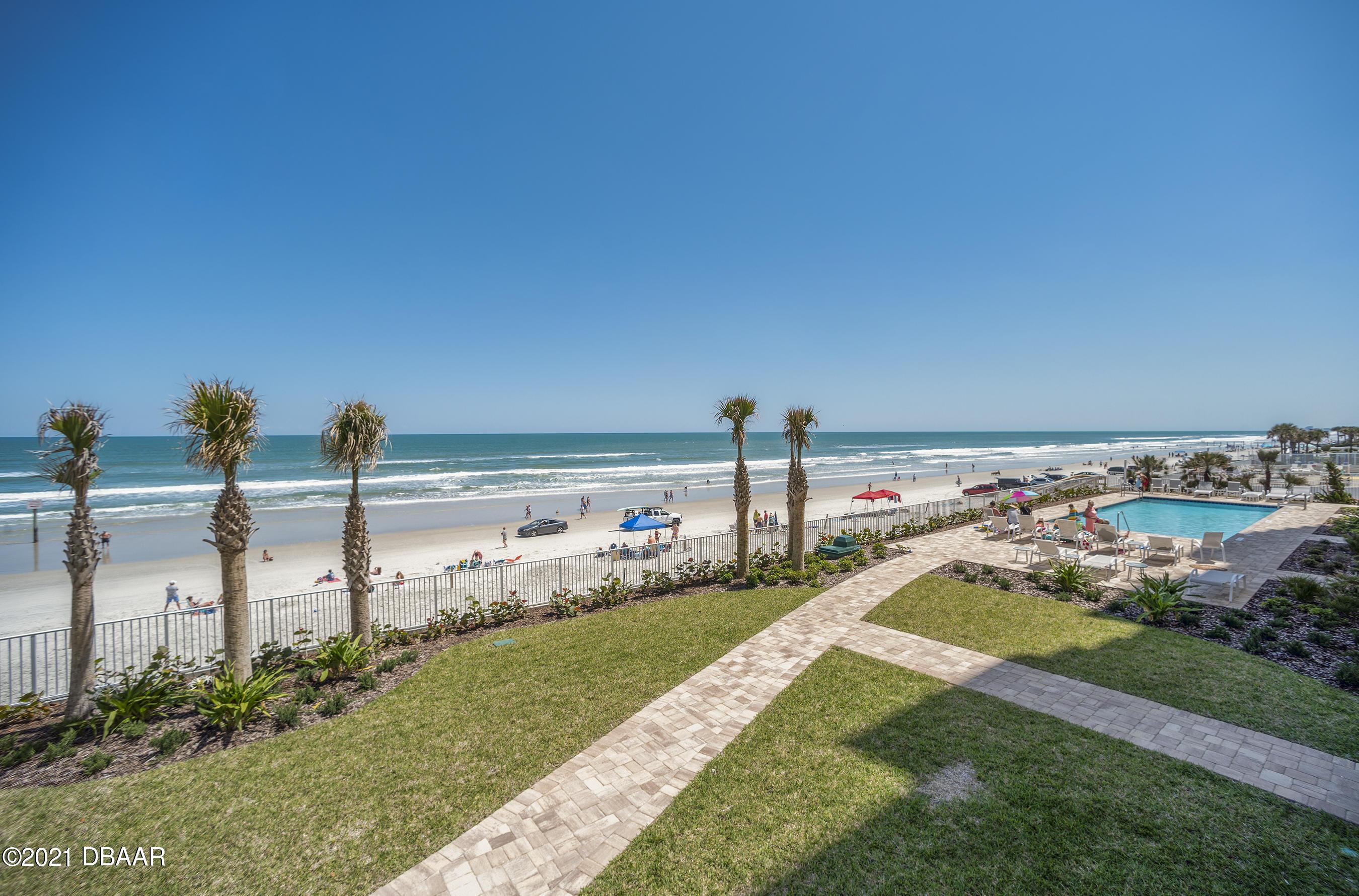 3721 atlantic Daytona Beach - 61