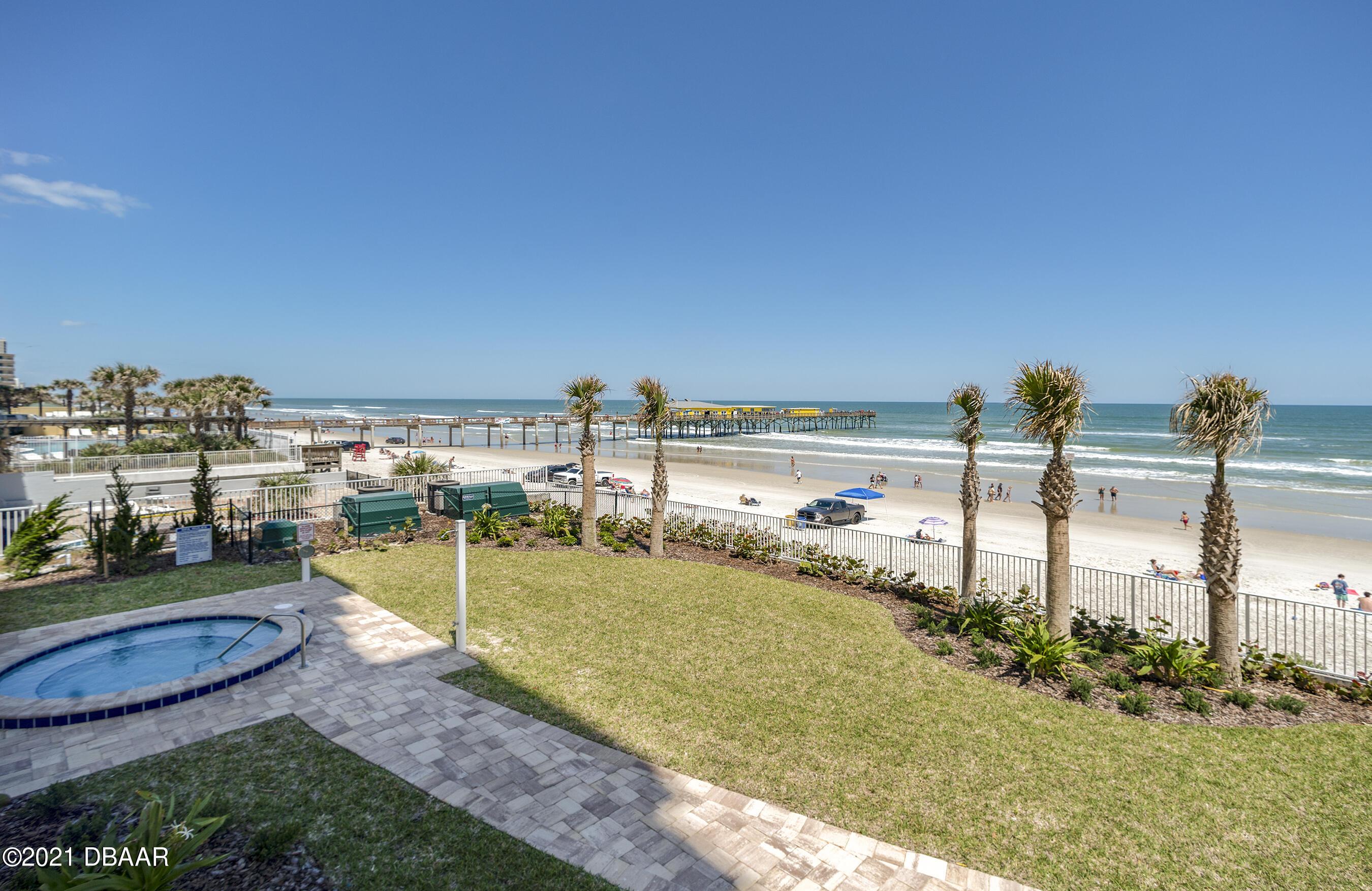 3721 atlantic Daytona Beach - 62