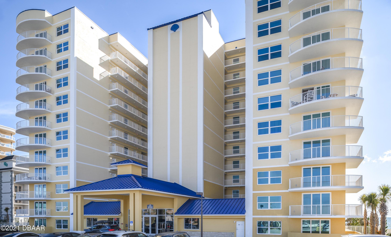 3721 atlantic Daytona Beach - 65