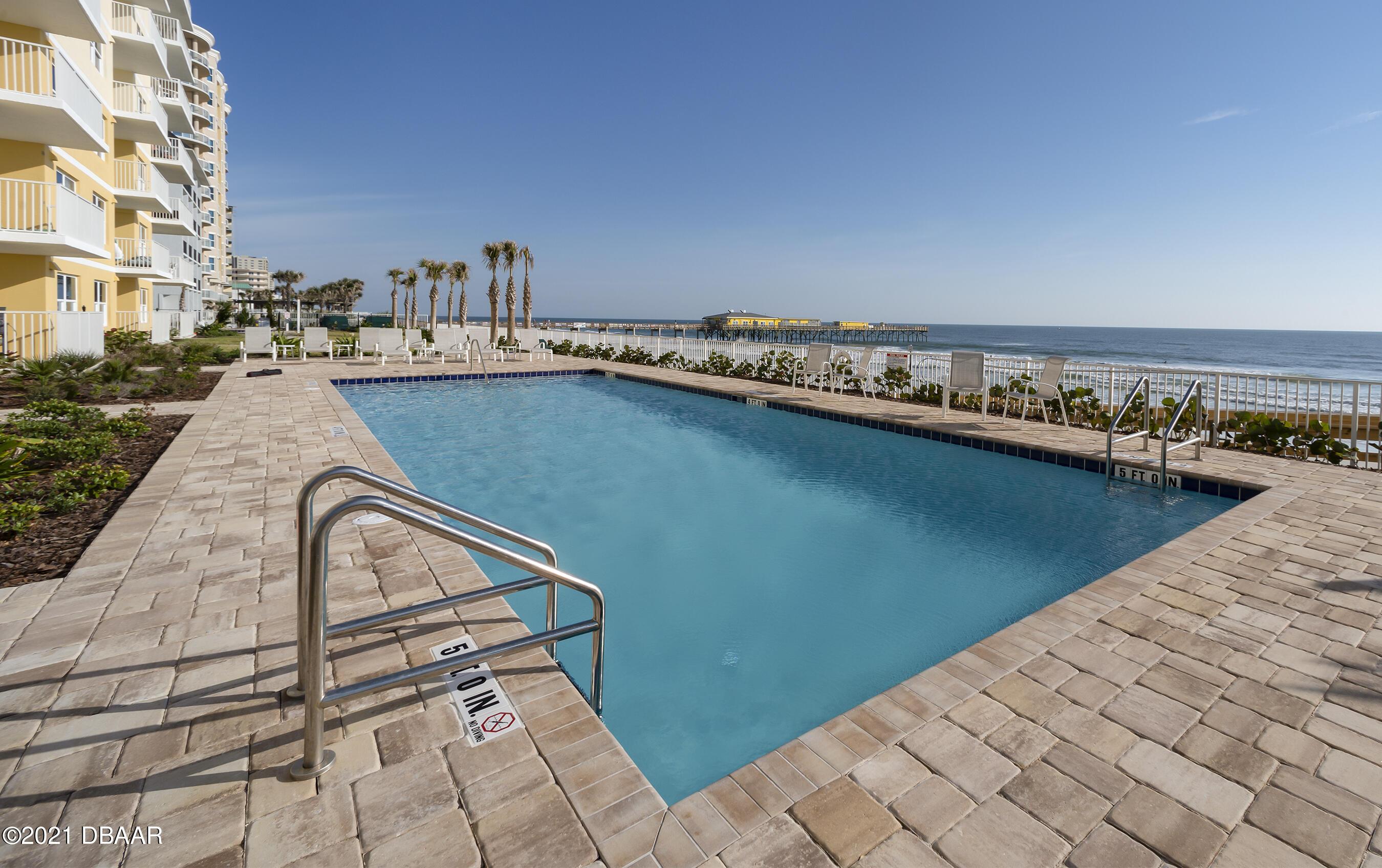 3721 atlantic Daytona Beach - 66