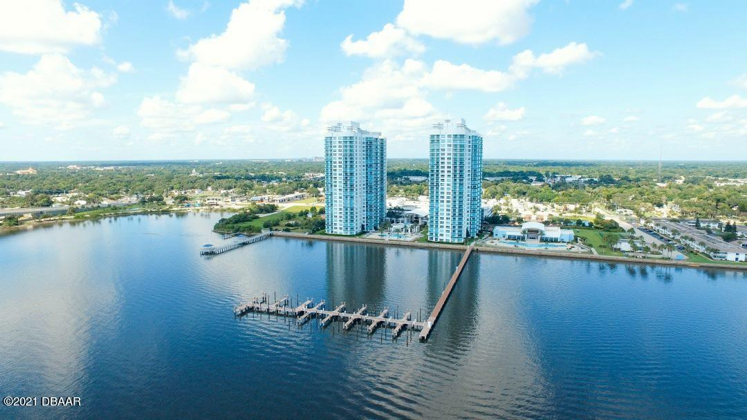 Photo of 231 RIVERSIDE Drive #207, Holly Hill, FL 32117