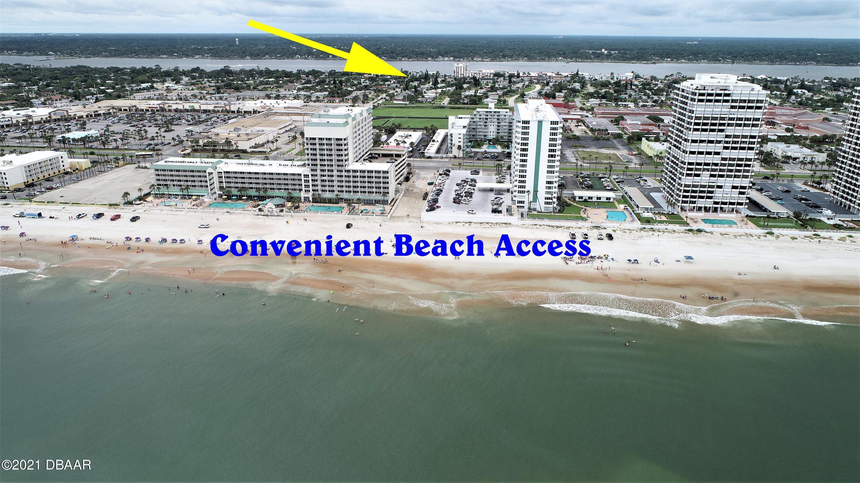 313 Plaza Daytona Beach - 7