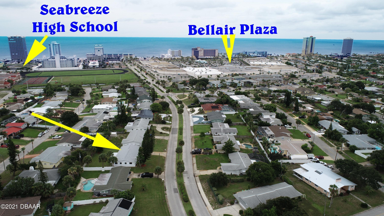 313 Plaza Daytona Beach - 5