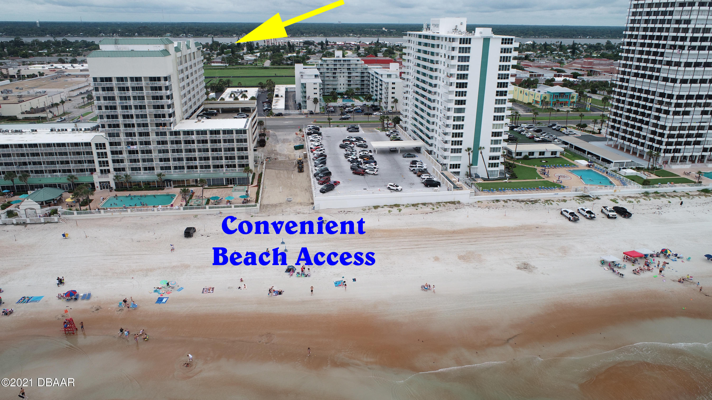 313 Plaza Daytona Beach - 6