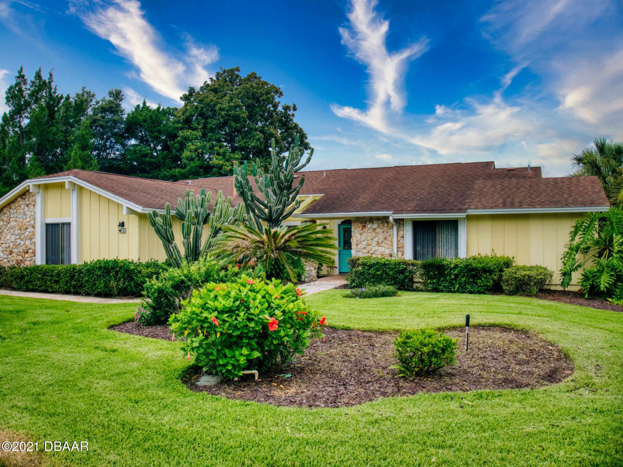 Photo of 1044 Club House Boulevard, New Smyrna Beach, FL 32168