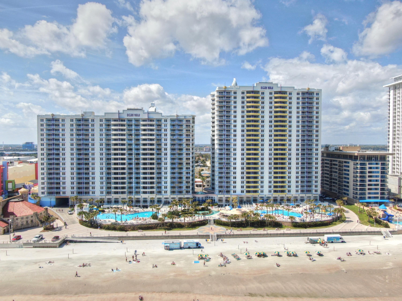 350 Atlantic Daytona Beach - 19
