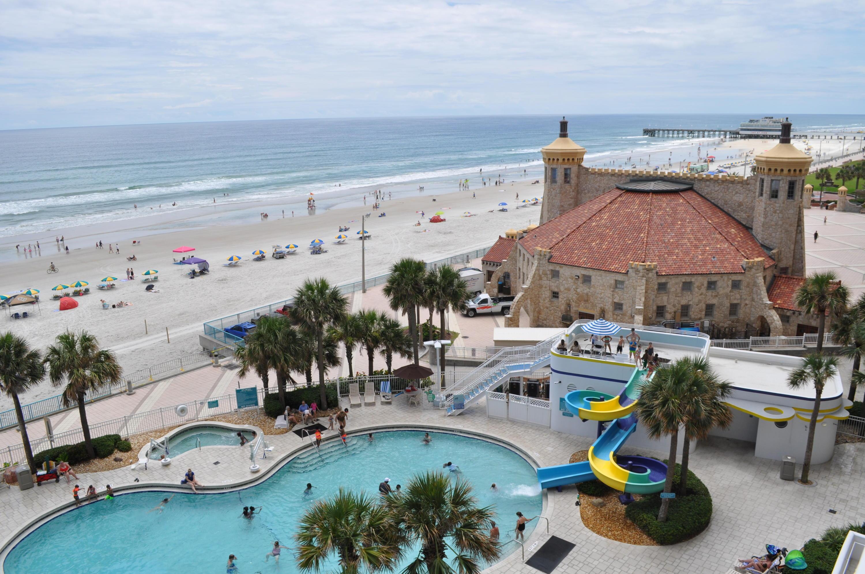 350 Atlantic Daytona Beach - 21