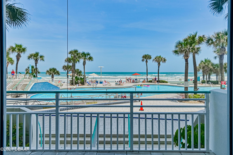350 Atlantic Daytona Beach - 29