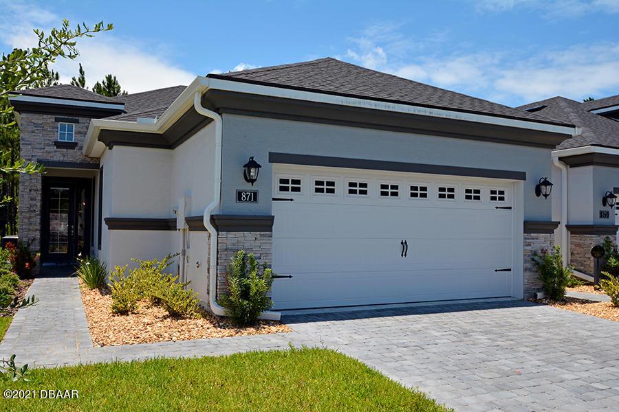 Photo of 98 Longridge Lane, Ormond Beach, FL 32174