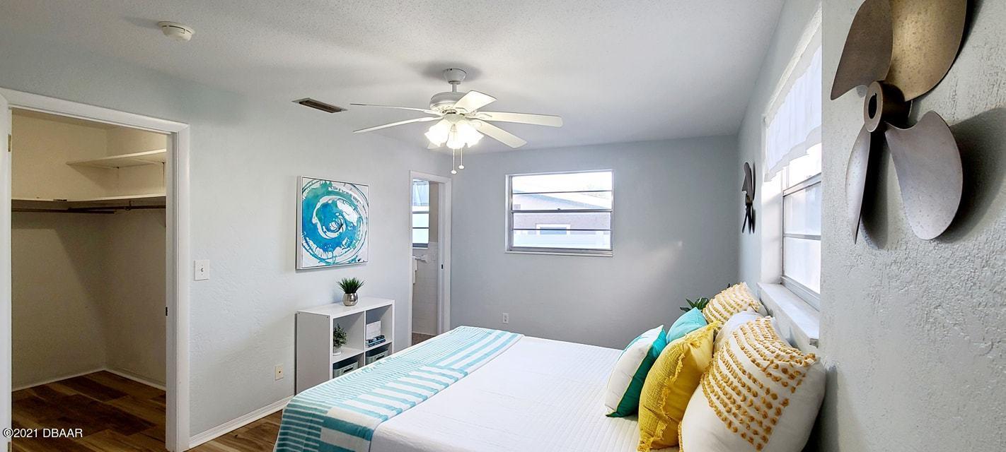 313 Plaza Daytona Beach - 19