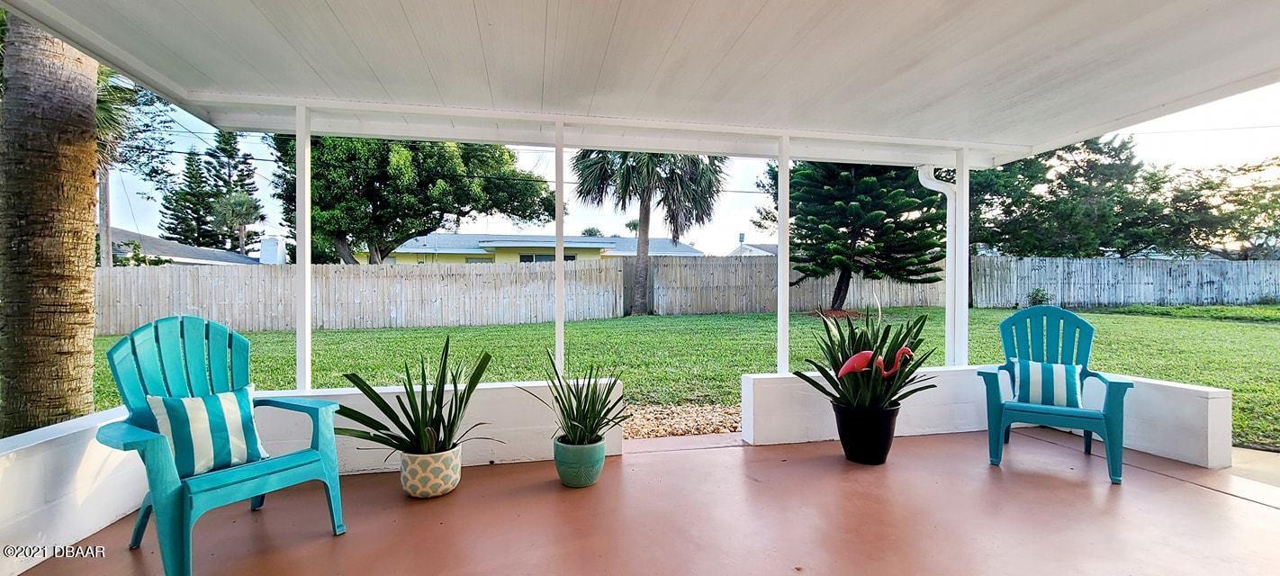 313 Plaza Daytona Beach - 28