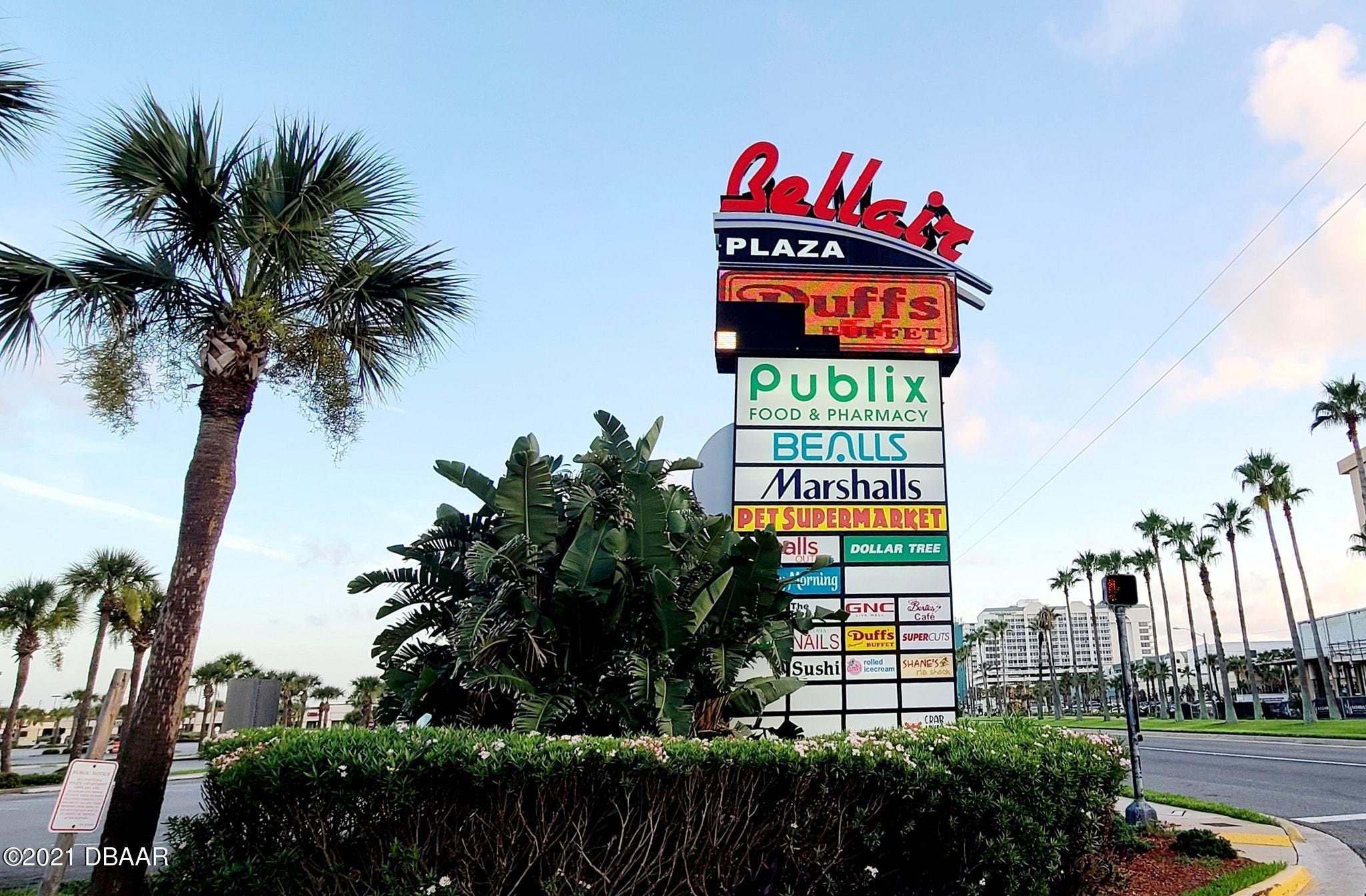 313 Plaza Daytona Beach - 34