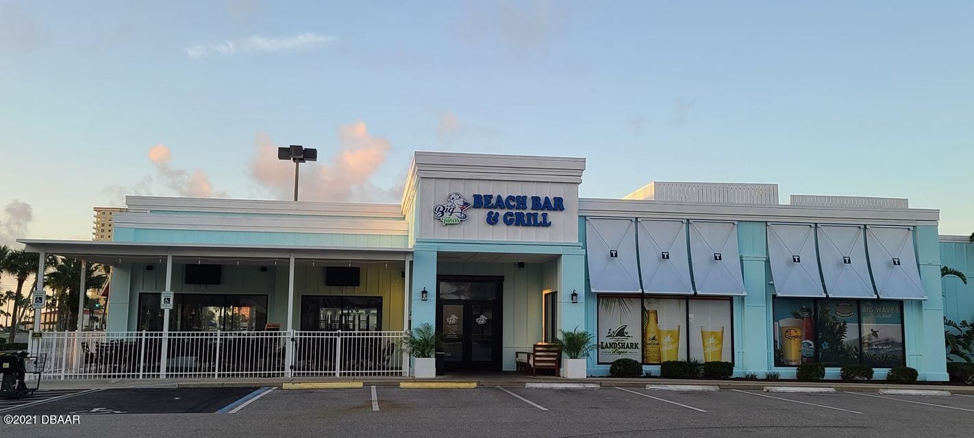 313 Plaza Daytona Beach - 45