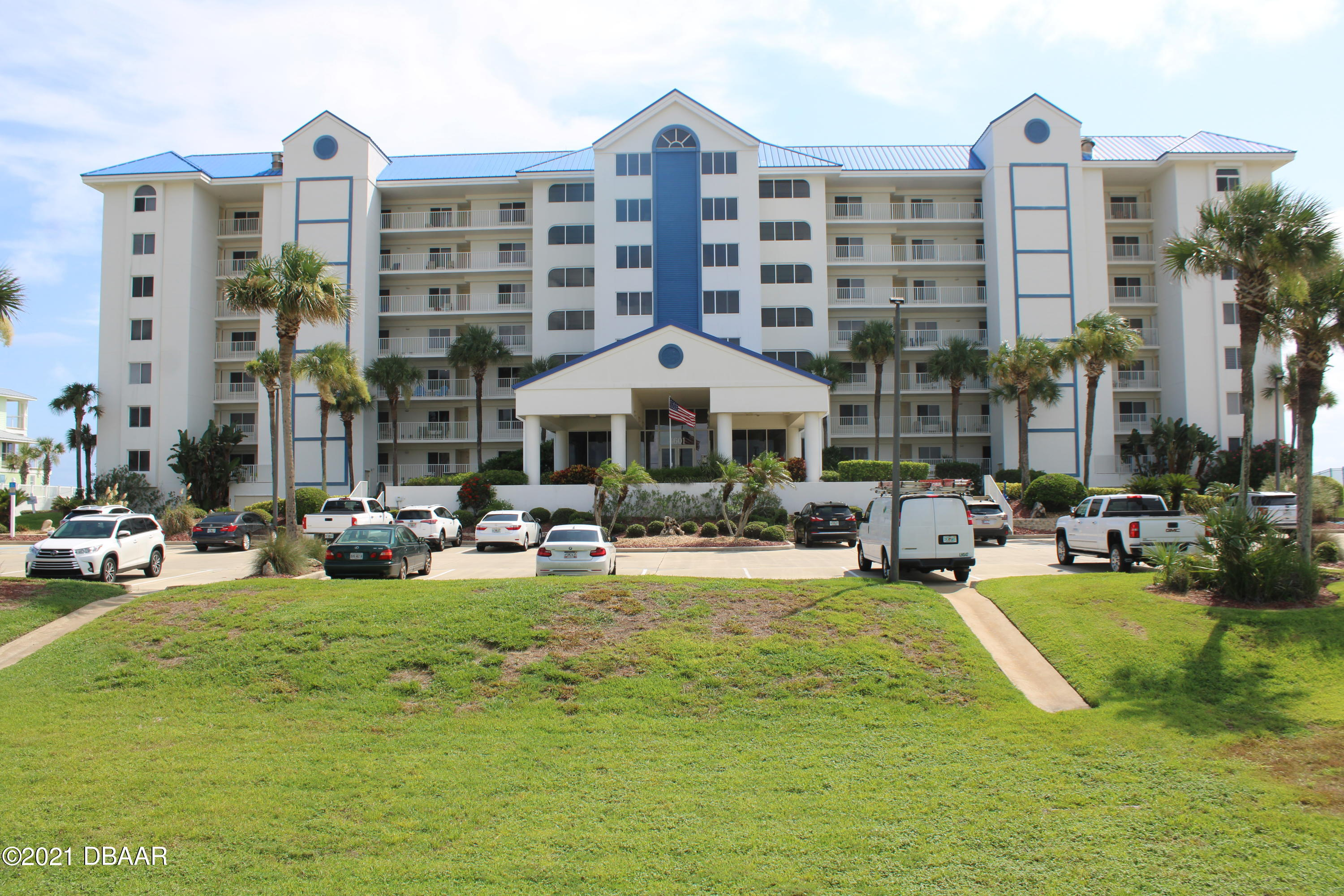 Photo of 4601 S Atlantic Avenue #3030, Ponce Inlet, FL 32127