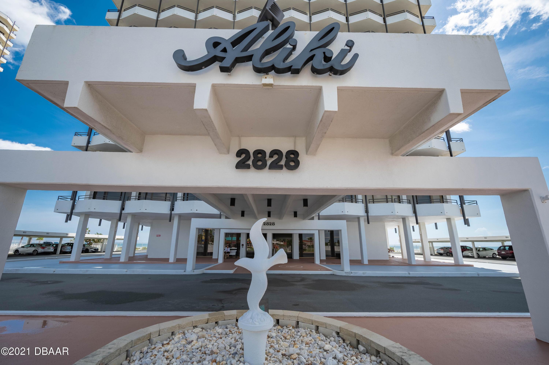 Photo of 2828 N Atlantic Avenue #1704, Daytona Beach, FL 32118