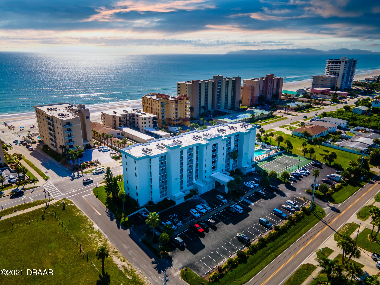 Photo of 3800 S Atlantic Avenue #105, Daytona Beach Shores, FL 32118