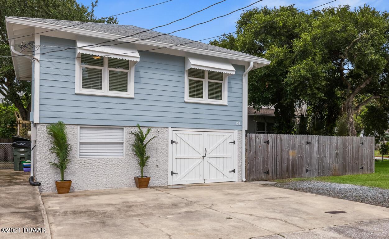 Photo of 155 S Wild Olive Avenue, Daytona Beach, FL 32118