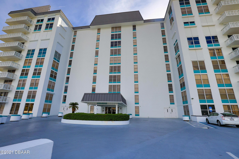 Photo of 1575 Ocean Shore Boulevard #503, Ormond Beach, FL 32176