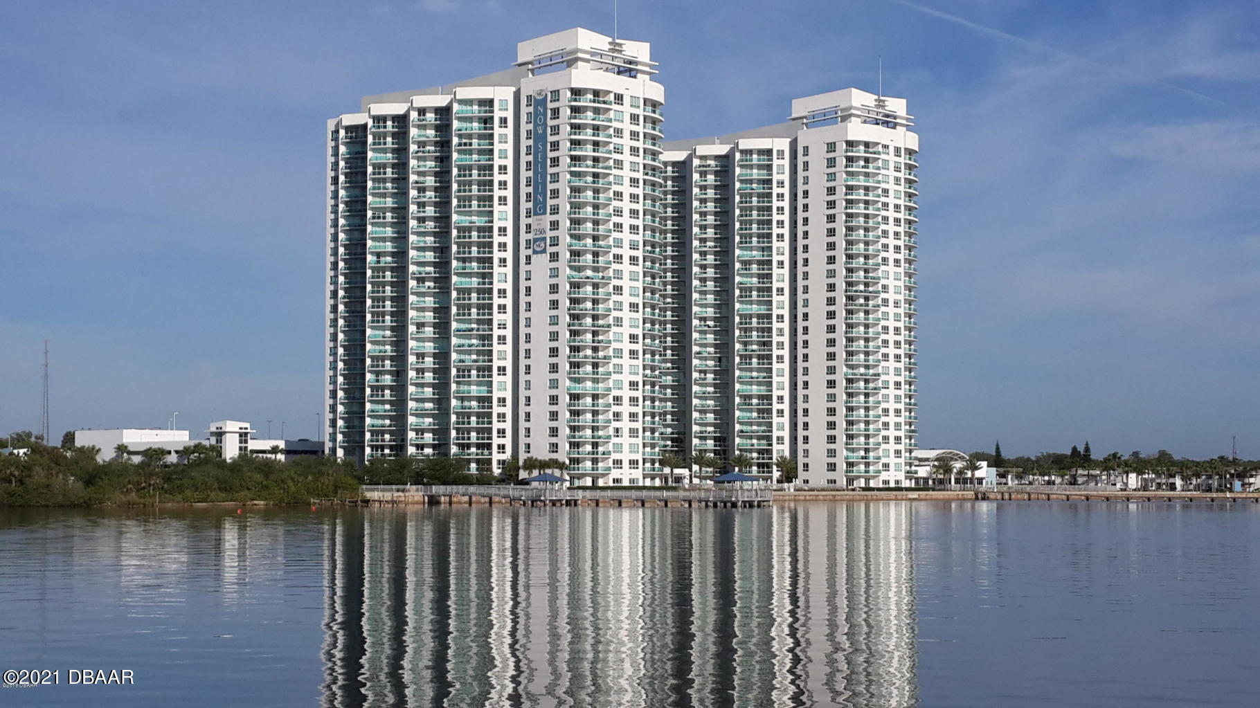 Photo of 241 Riverside Drive #2305, Holly Hill, FL 32117