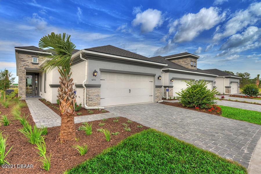 Photo of 6312 Hanfield Drive, Port Orange, FL 32128
