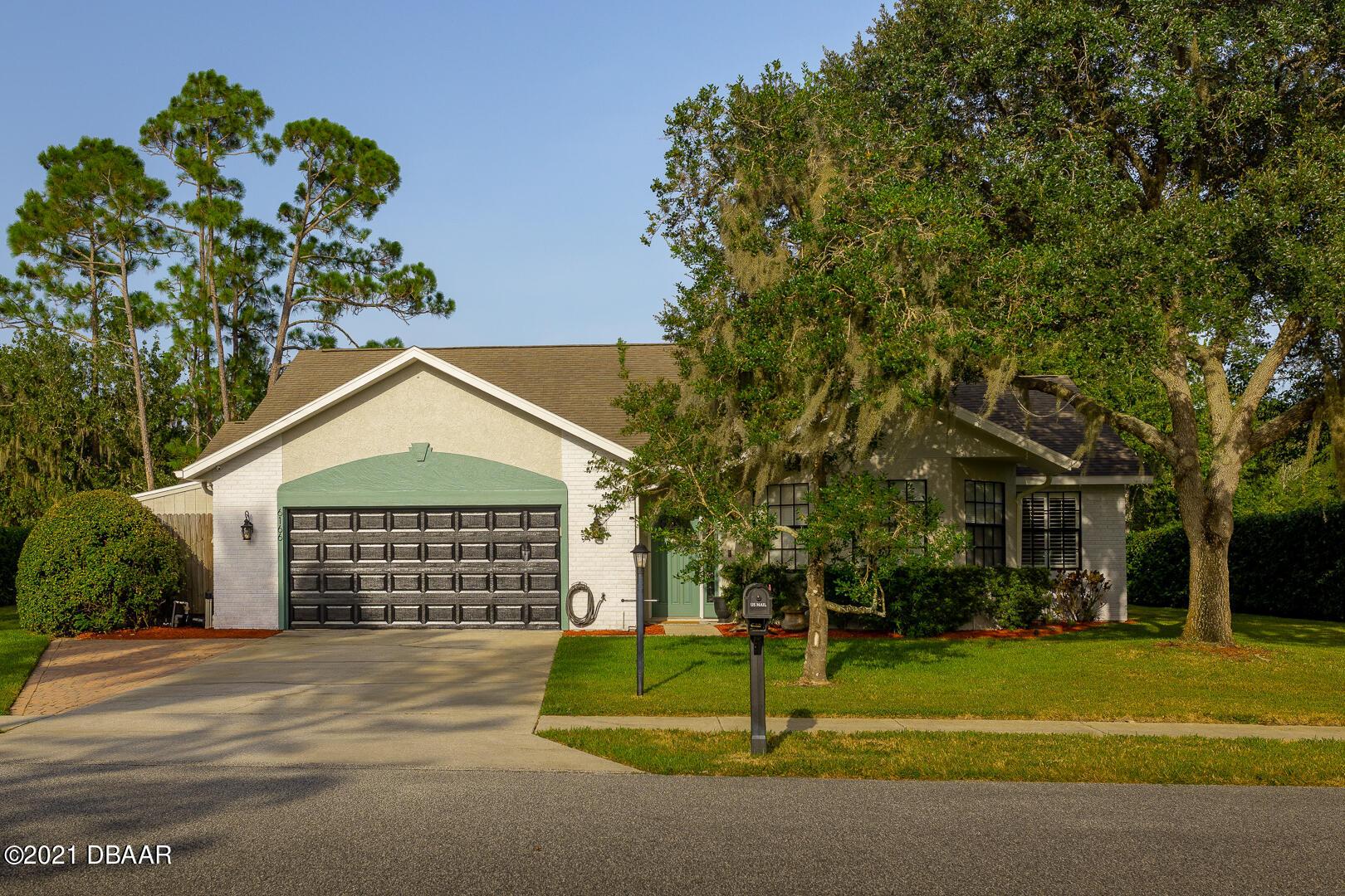 Photo of 6166 Del Rio Drive, Port Orange, FL 32127